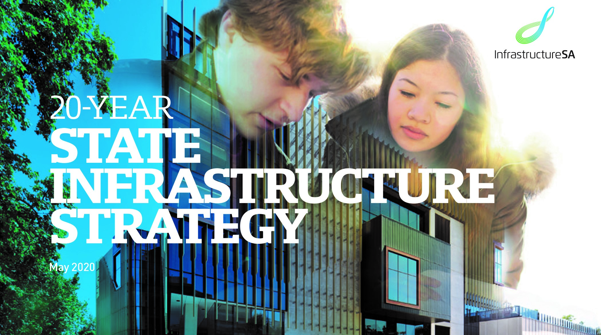 Strategy cover cropped