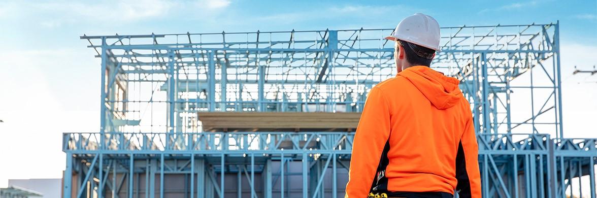 Visit BuildingWhatMatters.sa.gov.au